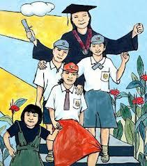gambar pendidikan